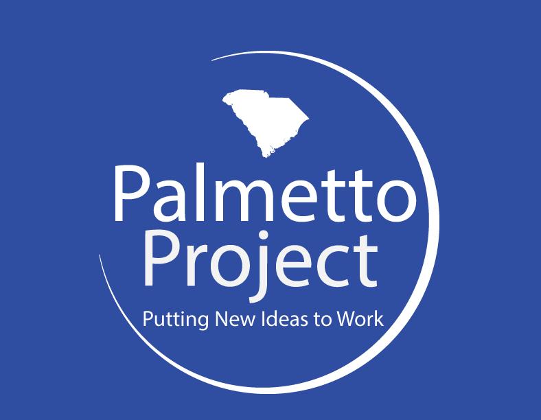 Palmetto Project